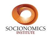 Socionomic Institute