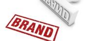 [Article] Did a Break in the Big Brands Signal a Decline in Social Mood?