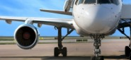 [Article] Aircraft Accidents