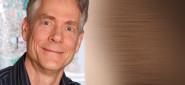 [Video] Robert Prechter: Social Causality Is Not Physics