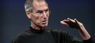 [Social Mood Watch] What This Country Needs is More Jobs — Steve Jobs
