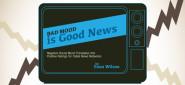 [Article] Bad Mood is Good News