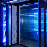 [Mood Riffs] The Big Deal About Big Data