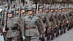 [Mood Riffs] Shades of 1930s Europe