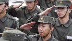 [Mood Riffs] Nationalism, Military Interest Rise in Japan