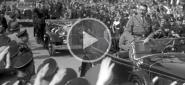[Video] How Did That Happen?