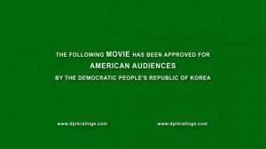 DPRK-BoingBoing