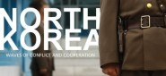 [Article] Conflict or Cooperation: In North Korea It's a Matter of Social Mood