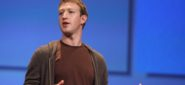 [Mood Riffs] Facebook's Forewarning