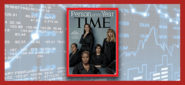 What Can Time Magazine's Person of the Year Tell You About the Stock Market?