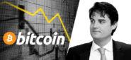 Will the Bitcoin Bubble Burst in 2018?