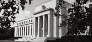 Can Negative Interest Rates Save the Economy?