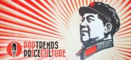 China During Chairman Mao: Negative Mood Catastrophe