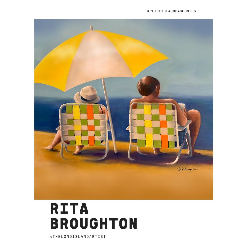rita-broughton