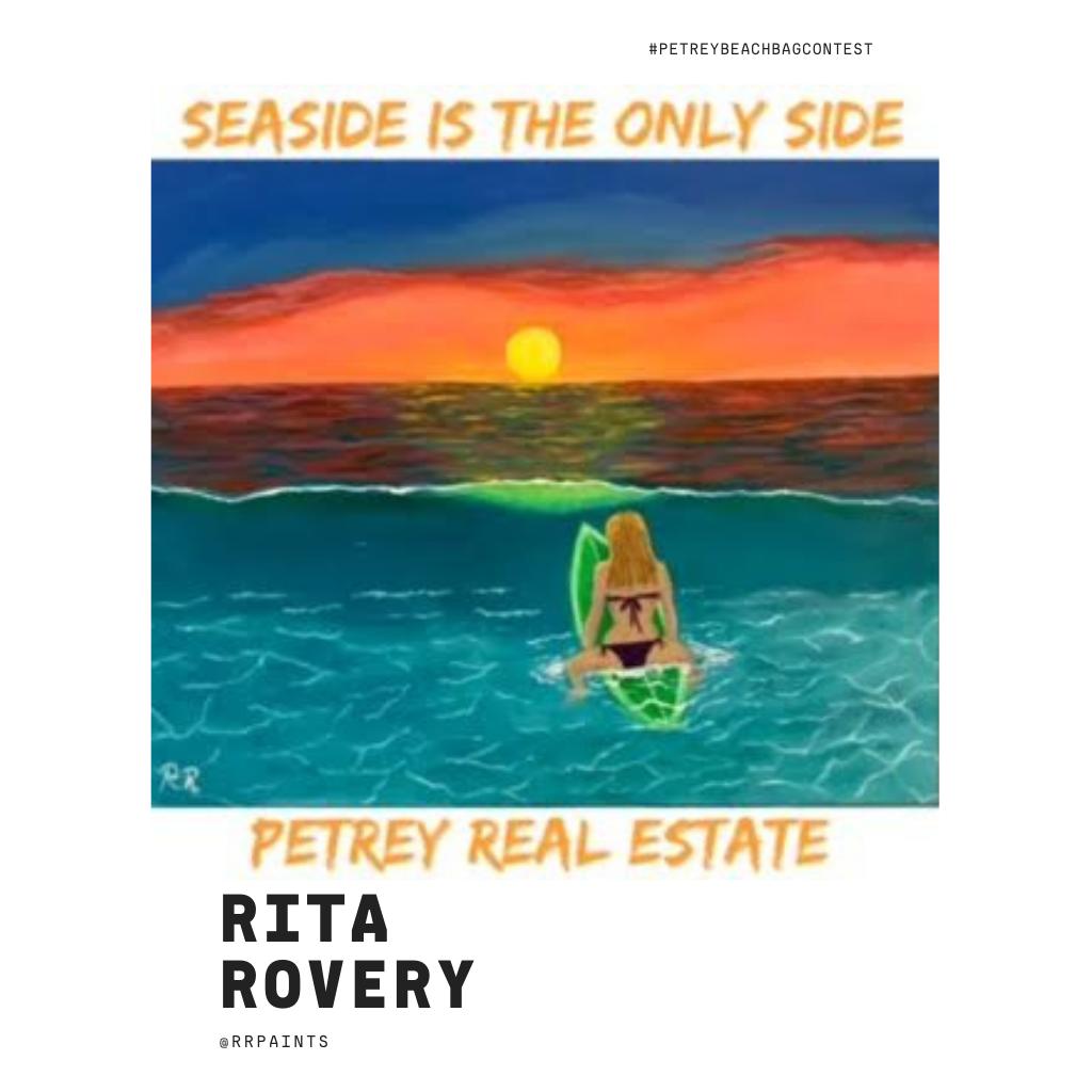 rita-rovery
