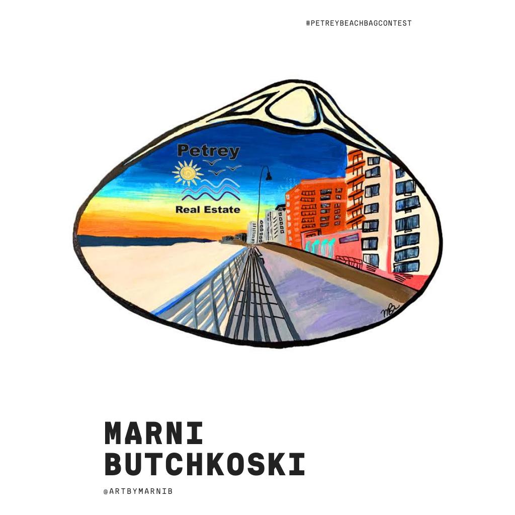 marni-butchkoski