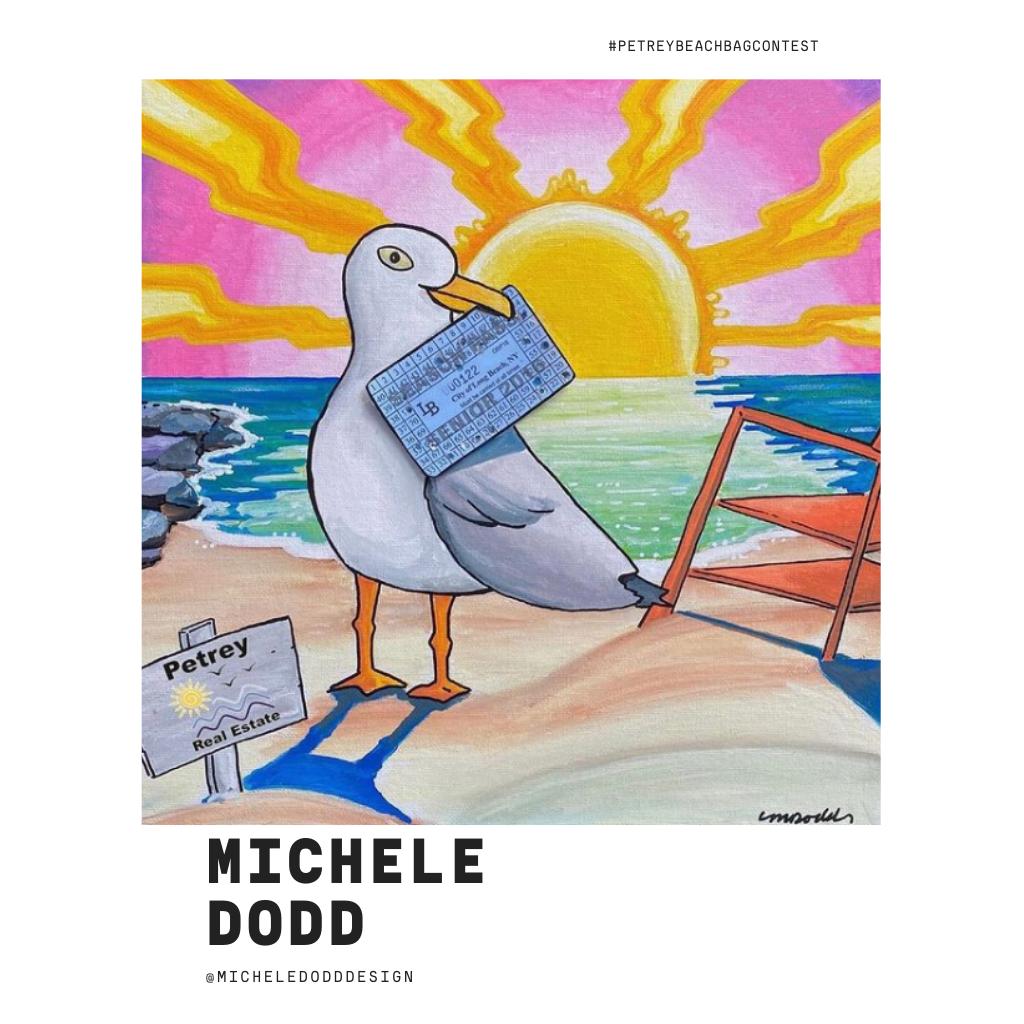 michele-dodd