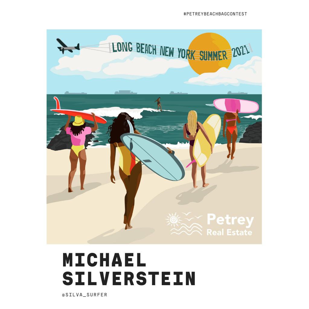 michael-silberstein