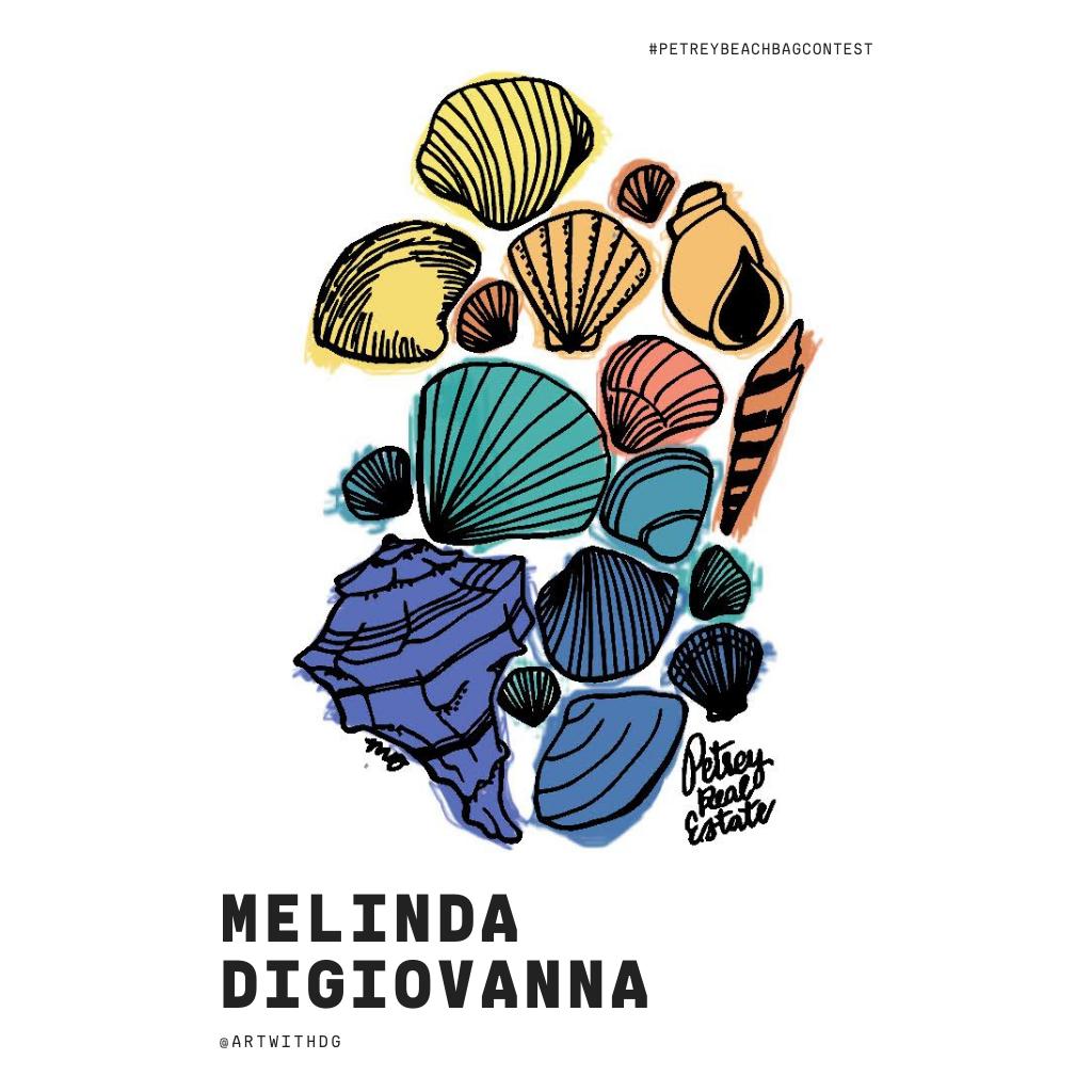 Melinda-digiovanna