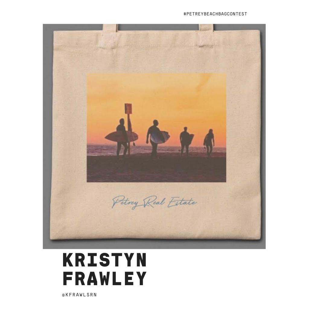 kristyn-frawley