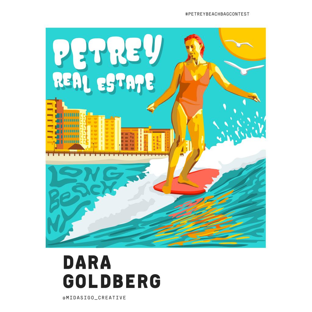 dara-goldberg
