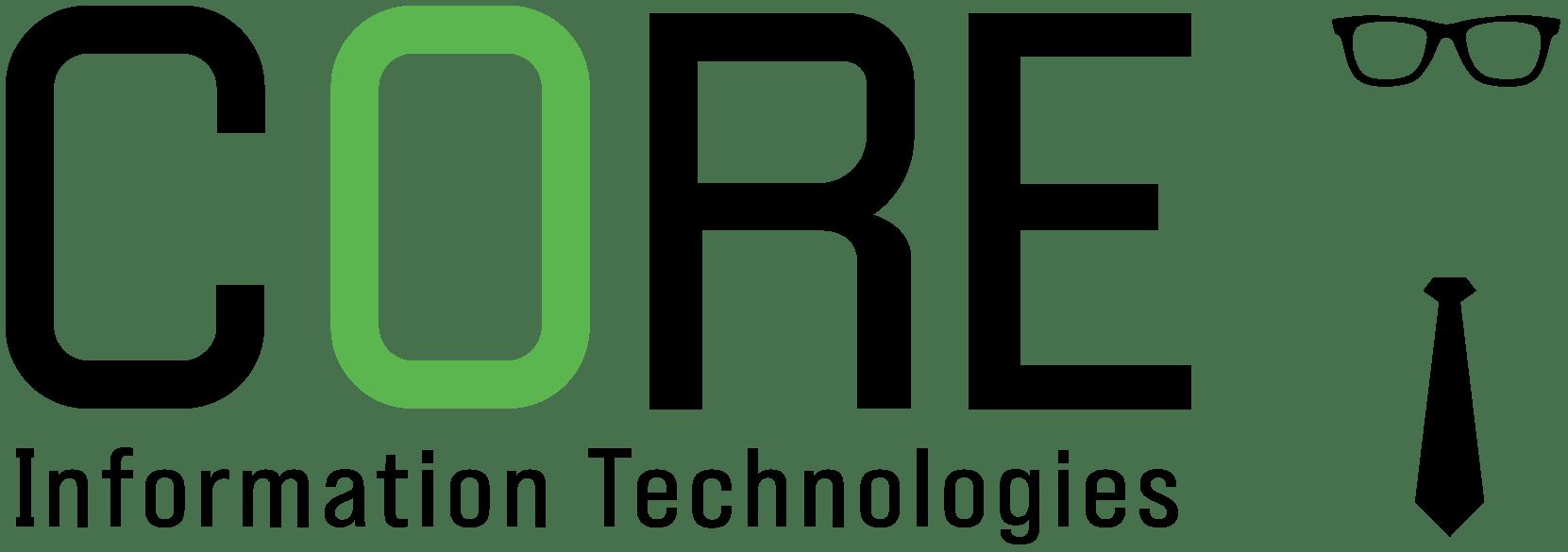 Core Information Technologies Ltd.