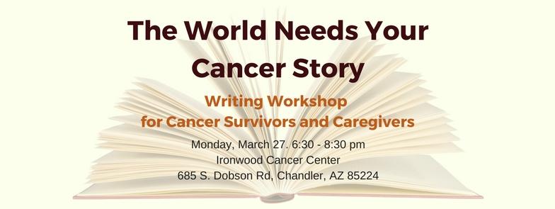 ironwood-cancer-workshop