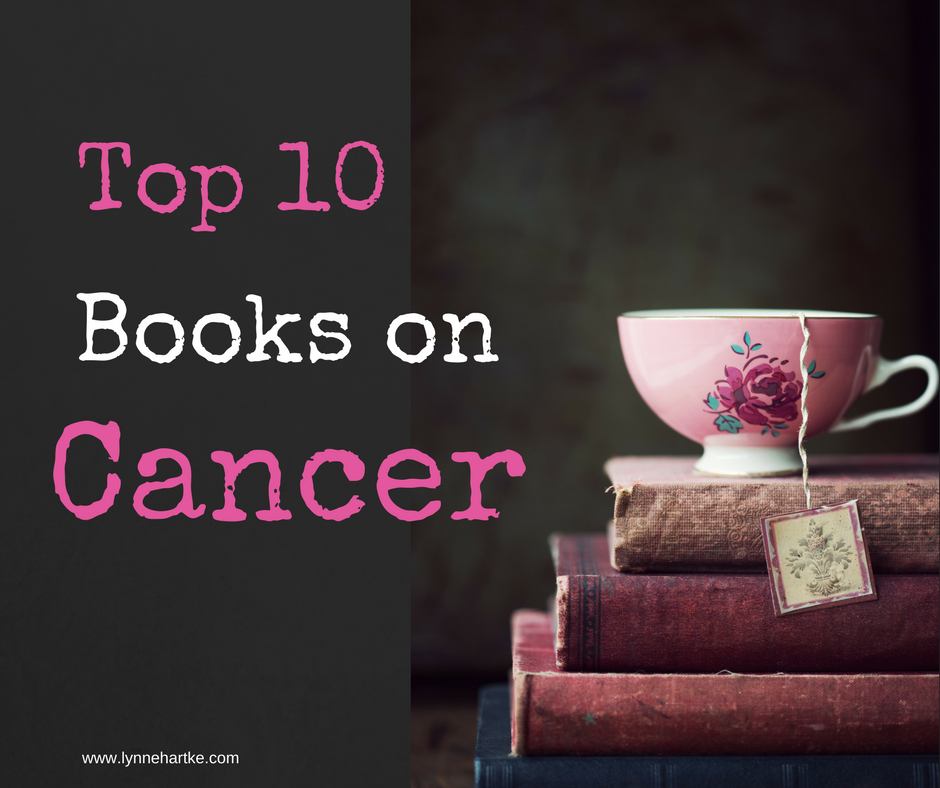 top-10-books-about-cancer