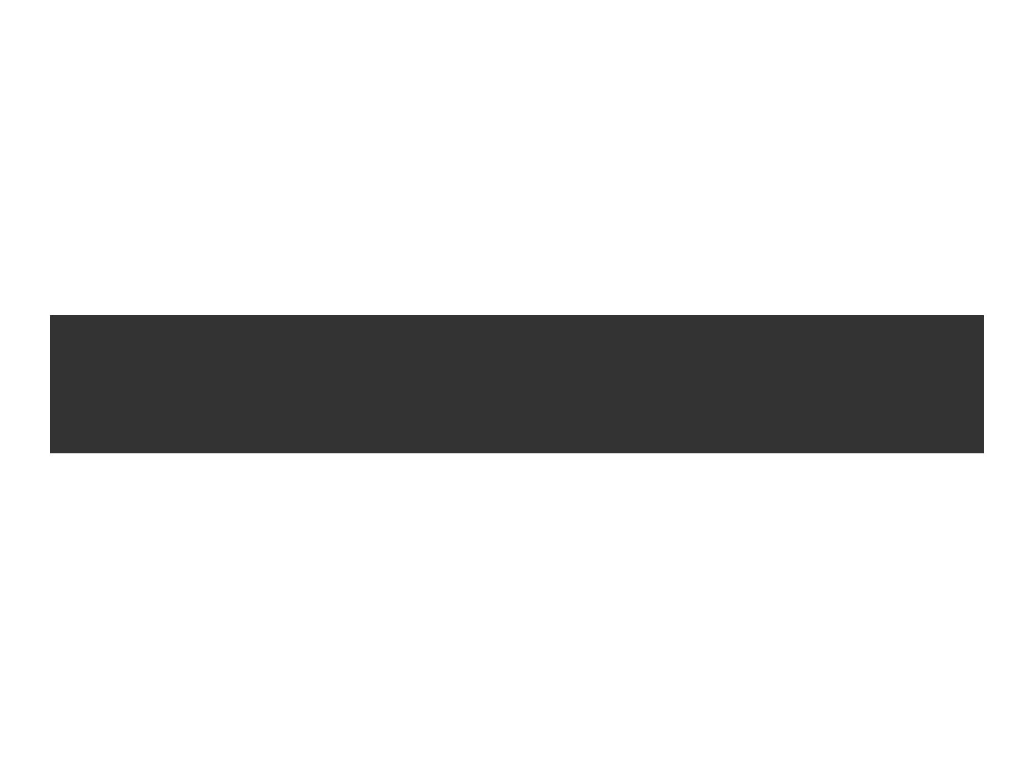 Lending Club
