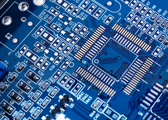 High-Density Interconnect and Miniaturization in PCBs