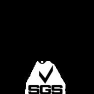 iso-9001-sgs-logo
