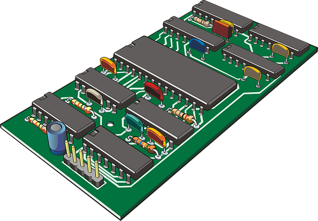 Future Challenges for PCB Manufacturing