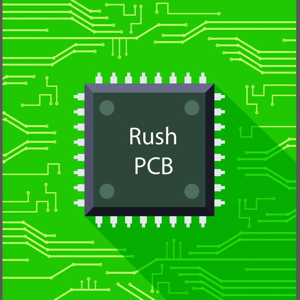 Effective PCB Manufacturing