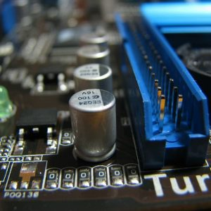 PCB Assembly Costs