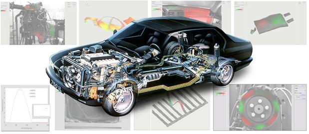 automotive_pcb