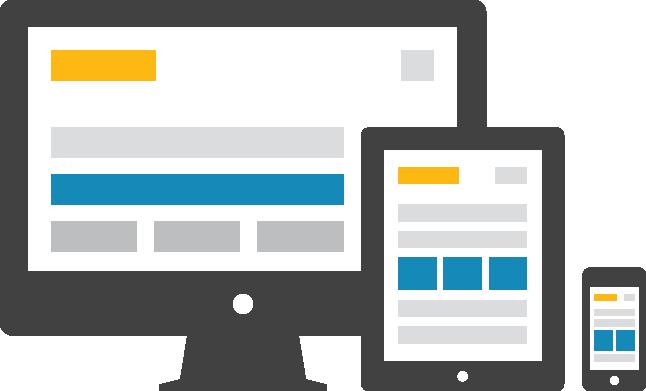 responsive sites