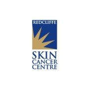 Redcliffe Skin Cancer Centre