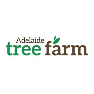 Adelaide Tree Farm