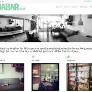 babar-01