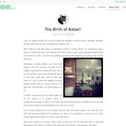 babar-03