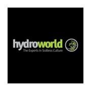 hydro world
