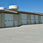 climate controlled storage loveland CO