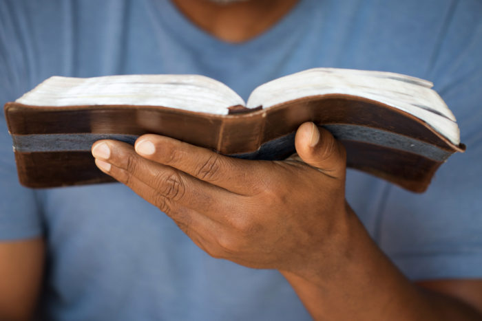 This lesson takes a look at The Lord's Prayer and reminds us that when we pray 'Thy will be done', we will never go wrong.
