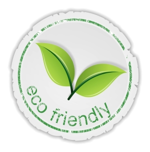 CO2 Dry Cleaning is Eco-Friendly