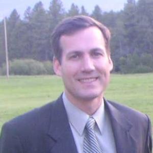 Jon Turner, VP of Engineering, Cool Clean Technologies