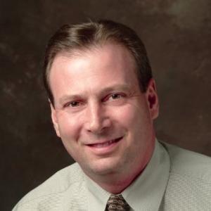 Mark Dubanoski, VP of Operations, Cool Clean Technologies