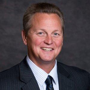 Jon Wikstrom, CEO, Cool Clean Technologies