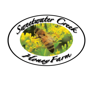Sweetwater Creek Honey Farm