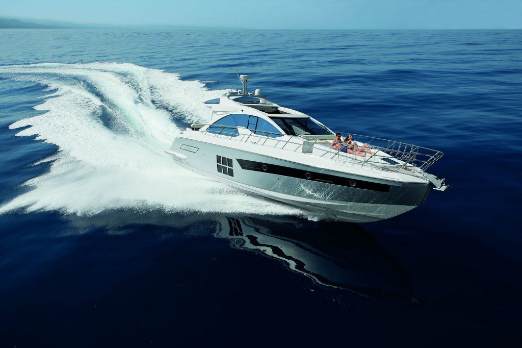 One-of-the-Largest-Powerboat-Brands-–Azimut-2
