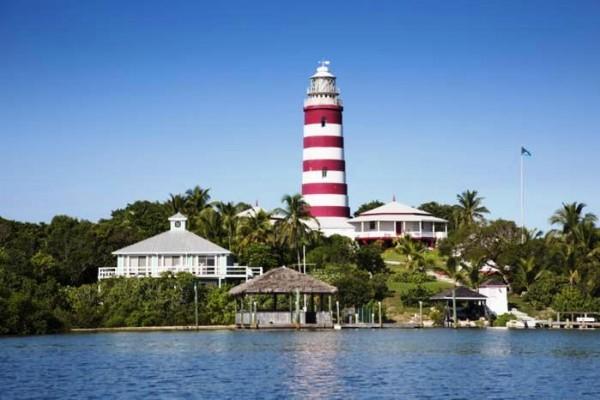 TM_2013_BAHAMAS_Elbow_Cay_Hope_Town_040-resized
